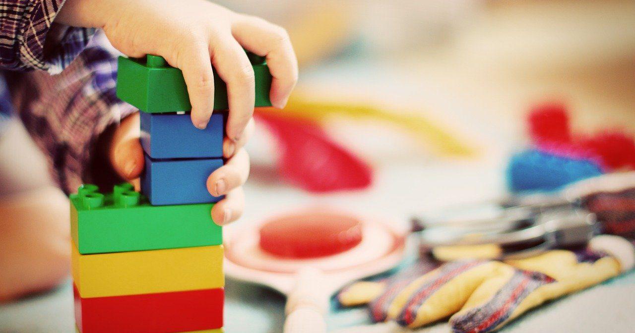 安定した学童保育を経営するためにあなたが知らなくてはいけない基礎知識