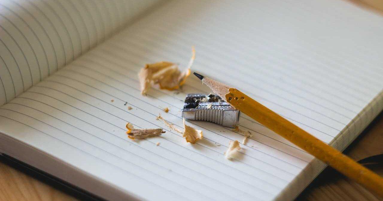 塾経営が厳しいといわれる理由は?失敗を防ぐ理由も解説