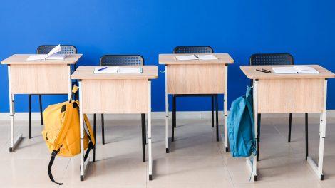 スクールを個人で開業する┃スクールの種類から注意点まで詳細解説