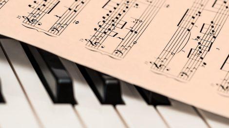 ピアノ教室の集客を成功させるには?ポイントや具体的な集客方法について解説